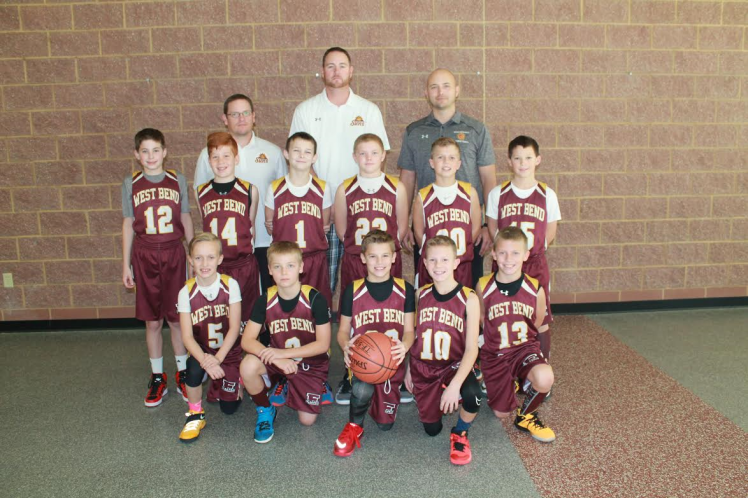 5th-grade-maroon